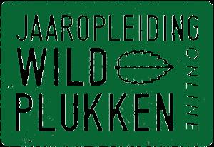 Online jaaropleiding wildplukken