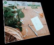 wildplukregels e-boek
